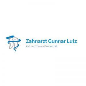 Zahnarzt Gröbenzell Gunnar Lutz