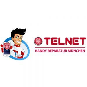 Handyreparatur München