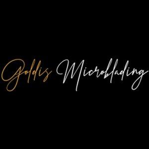 Goldi Microblading München
