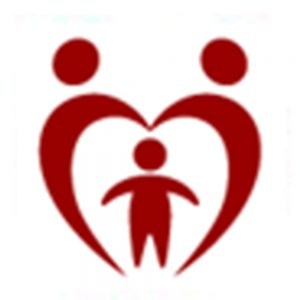 Kinderkrankenpflege München