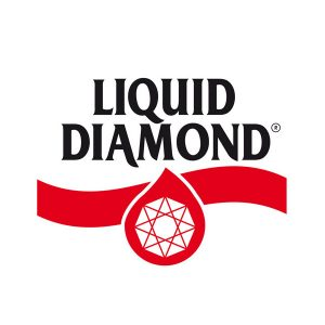 Liquid Diamond
